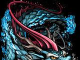 Mizuchi, Water Dragon II