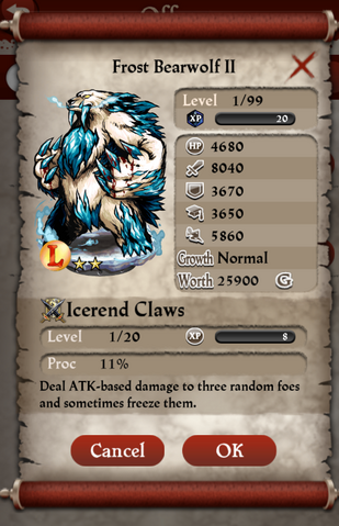 File:Frost Bearwolf L2.png