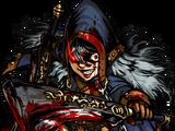 Sulima, Executioner II