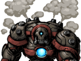 Colossus II