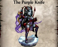 PurpleKnife