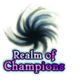 Realm of Champions