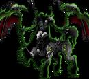 Death, Horseman of the Apocalypse II