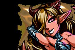 File:Empusa, the Mantis Scythe II Face.png