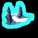 Unwelcome Gifts Logo