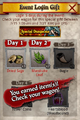 Thumbnail for version as of 08:16, July 16, 2014