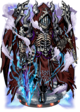 Thanatos, Death Incarnate II Figure