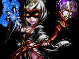 Imperial Sorceress II