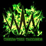 Www green flame