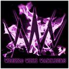 WWW Purple Flame