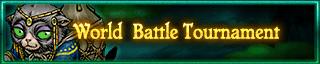 <b>World Battle Tournament 4</b>