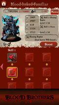 Level1425988106051