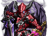 Zepar, Blood-Annointed