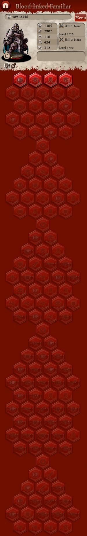 Blood-linked-Valafar-Tree