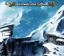 Unwelcome Gifts