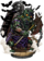 Figgo, Executioner II Figure