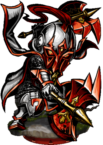 File:Imperial Axeman II Figure.png