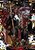 Ruprecht the Punisher II Figure