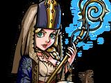 Aleine the Revelator II