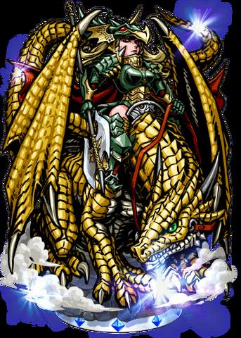 File:Magdal, Dragonmaster Figure.png