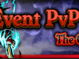 God of Steel, PvP Event 2