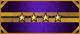 PvP.Title.Purple.4