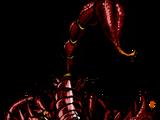 Giant Scorpion II