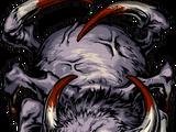 Ushi-oni II