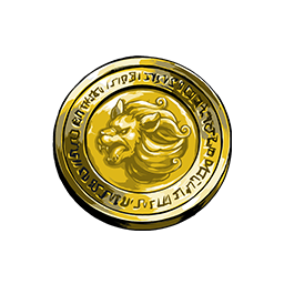 Event Gold Coin Blood Brothers Wiki Fandom