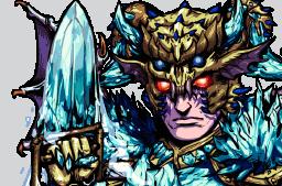 File:Fimbul Frostclad II Face.png