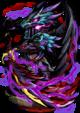 Pollux, High Guardian II Figure