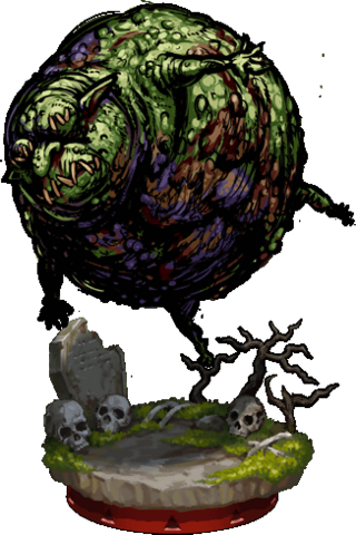 File:Corpse Balloon + Figure.png