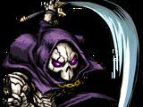 Undead Warrior II
