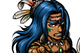 File:Teculoseh, Great Chief Face.png