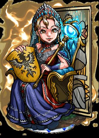 File:Arcanan Empress Figure.png