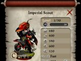 Imperial Scout