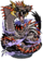 Jormungandr, World Serpent II Figure