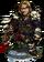 Ragnar, Dragonslayer II Figure