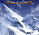 Feast of the Giants