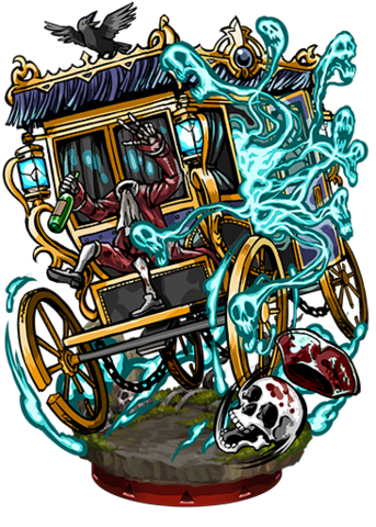 File:Ghost Carriage Express Figure.png