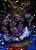 Grimoire Beast II Figure