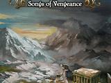Songs of Vengeance