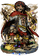 Sinbad the Adventurer II Figure