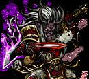 Shuten-doji II