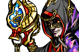 File:Imperial Magus Face.png