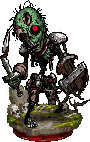 File:Wight Warrior Figure.png