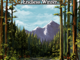 Endless Winter