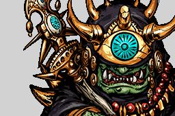 File:Evil Eye II Face.png