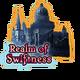 Realm of Swiftness