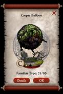 CorpseBalloon(Pact.Reveal)